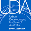 UDIA Award Winners feature in The Advertiser